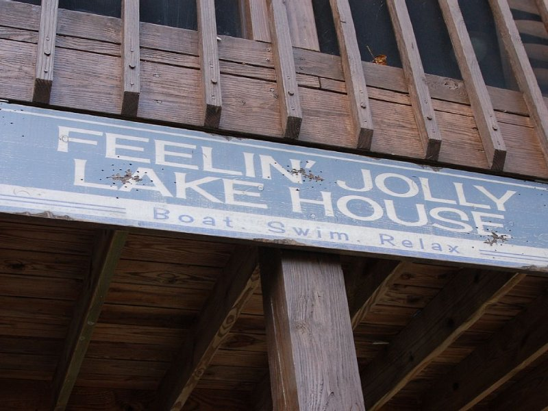 Boat, swim, relax...or hike, fish and enjoy all that Dale Hollow Lake offers!