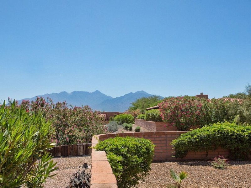 View Property, Quiet Setting, location de vacances à Green Valley