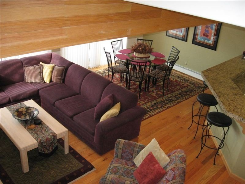 Vail/Beaver Creek: Mountain retreat in comfort, convenience and enjoyment!, casa vacanza a Wolcott