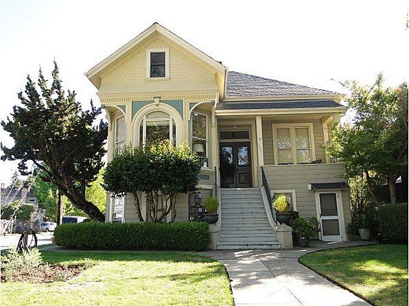Affordable Vacation Rental in Alameda - SF Bay Area, location de vacances à Alameda