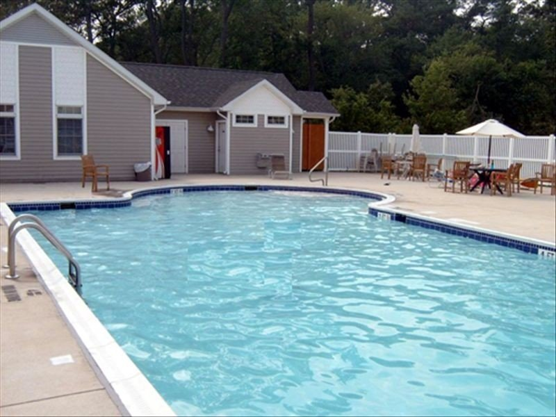 How Style & Low Rates - Close to the Beach and Shopping, location de vacances à Rehoboth Beach