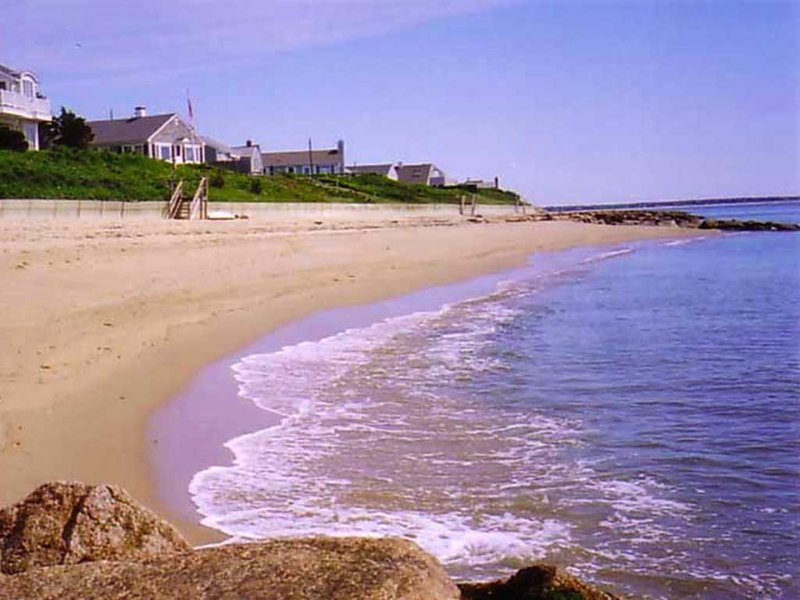 Your Perfect Cape Cod Beach Vacation Starts Here, holiday rental in Mashpee