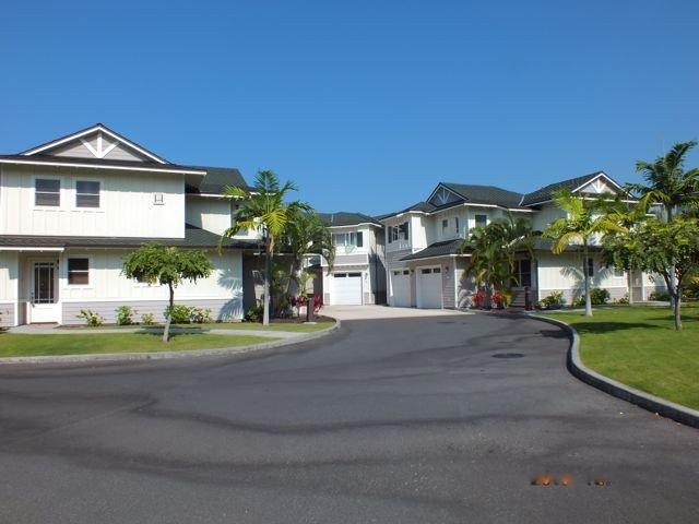 **$169 April $189 May Specials. Just renovated. 3 Bedroom,  Na Hale O Keauhou**, vakantiewoning in Kailua-Kona