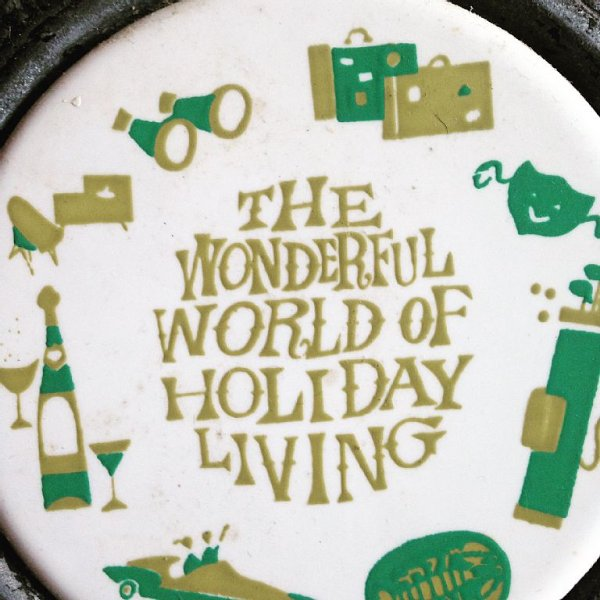 The Wonderful World of Holiday Living can be all yours! at The Boarding House!