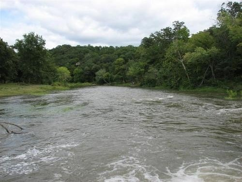 Come, Relax & Enjoy Our Miramichee Cabin 3 Minutes from the Spring River, vacation rental in Cherokee Village