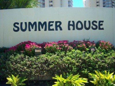 Beautiful Corner Unit with Amazing Ocean View, holiday rental in Orange Beach