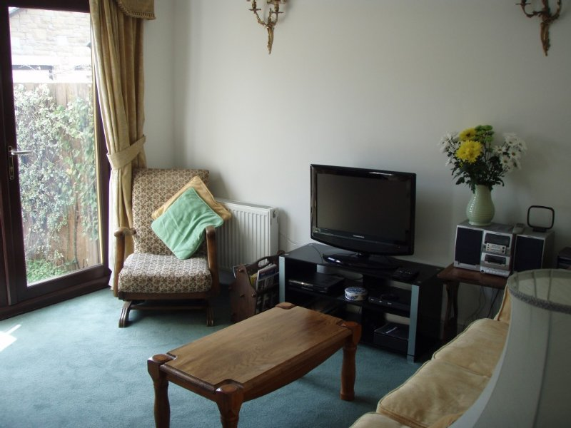 A Family Friendly Home Close To The Centre Of Rothbury, vacation rental in Rothbury