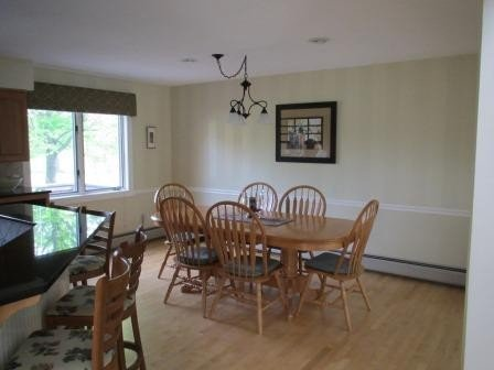 Relax!!! Come to Stowe and enjoy this very comfortable condo in a prime location, alquiler de vacaciones en Stowe