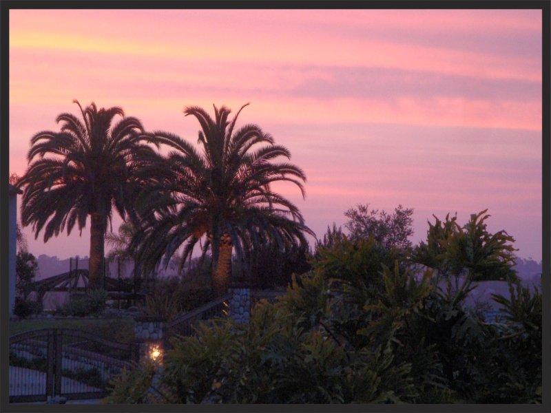 Upscale Cottage Close to Del Mar Beach, vacation rental in La Jolla