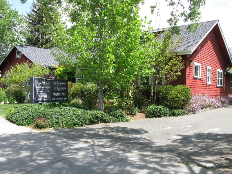 Two-Bedroom Apartment, Eight Minute Walk to Sonoma Plaza, location de vacances à Vineburg