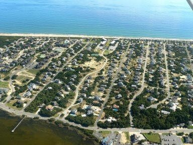 Colony By The Sea is an oceanfront community with a 30 second walk to the sand.