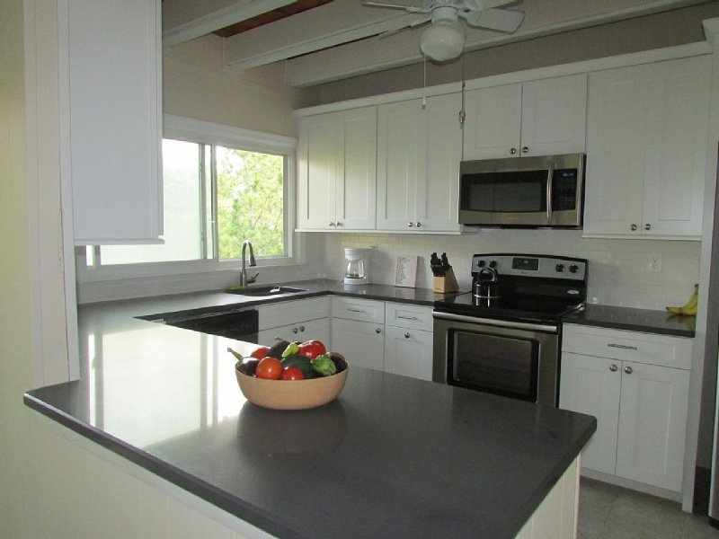 Oceanblock,  steps to private beach!, holiday rental in Bethany Beach