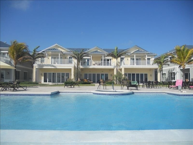 Exuma Georgetown Vacation in Paradise, vacation rental in George Town