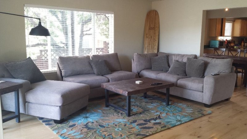 Tip Top House Easy Access To Downtown Hood River, vacation rental in Hood River