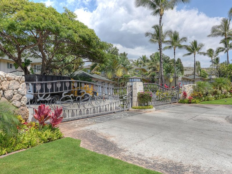 Paradise Found ... A Place Your Family Can Call Home, alquiler vacacional en Kapolei