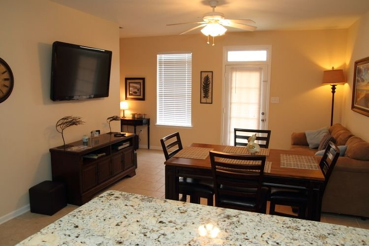 Close To The Beach - Pets Welcome! – semesterbostad i Gulfport