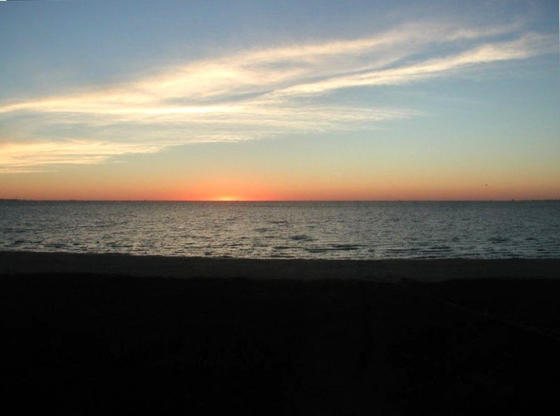 On Beach and Close to Fun!, vacation rental in Corpus Christi