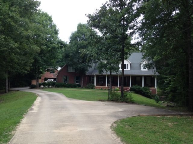 Family Friendly - 5 mins to campus, vacation rental in Oxford