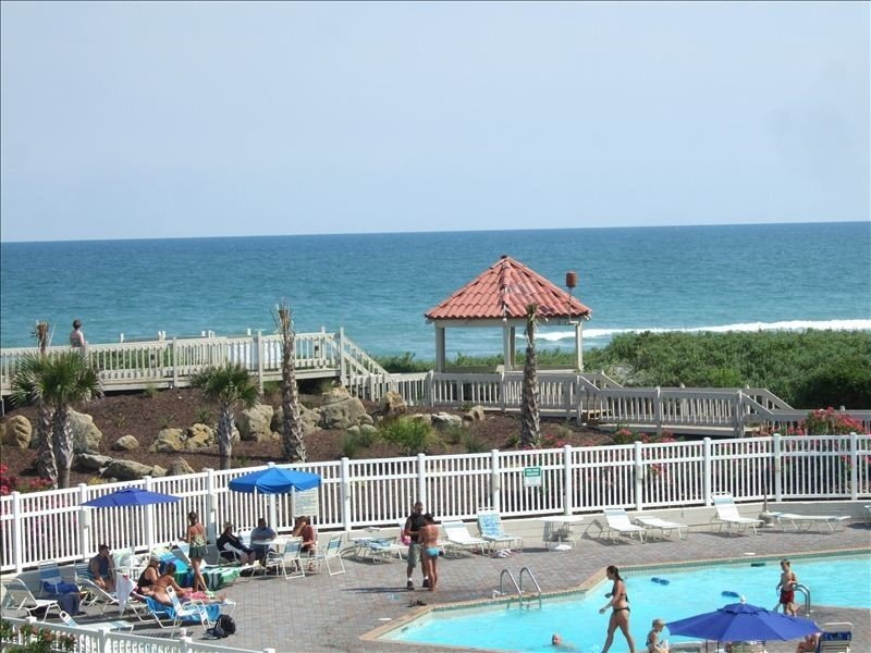 SPRING BREAK DEAL week of march 12: $500 all inclusive no extra fees BOOK NOW!, vacation rental in Sneads Ferry