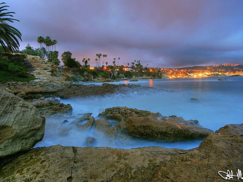 100 Steps to the beach! Walk Everywhere!  Best location!, vacation rental in Laguna Beach