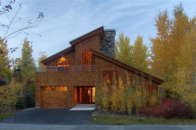 Luxury Home - Reasonable Rates - Ideal Location!, Ferienwohnung in Ketchum