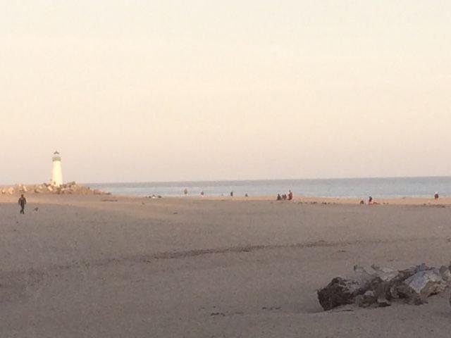 Walk To Seabright Beach, The Santa Cruz Boardwalk And Yacht Harbor!, alquiler de vacaciones en Ben Lomond