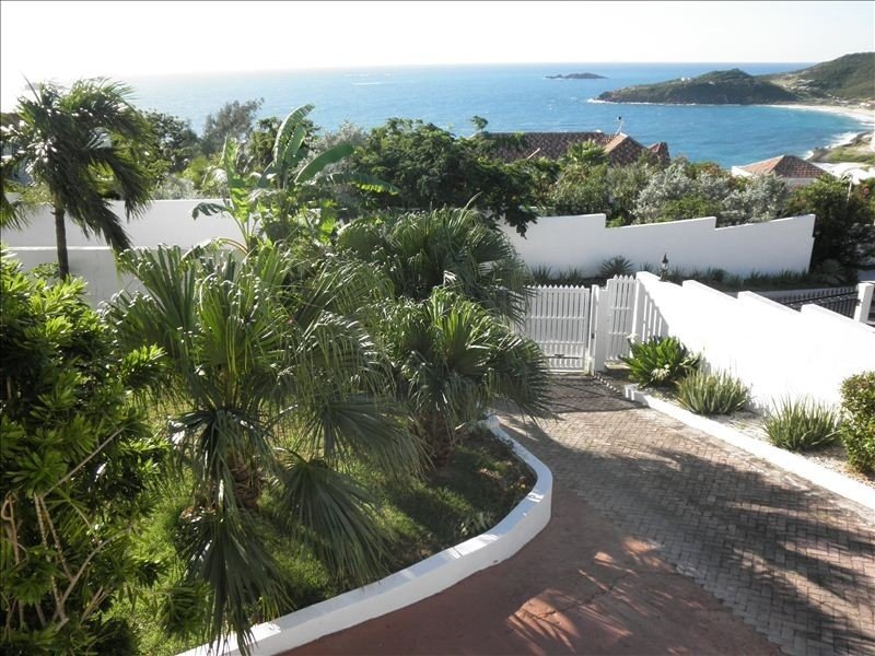 Beautiful Villa! Tamarind Hill Estates -  Rent as 2, 3, 4 or 5BR, holiday rental in Philipsburg