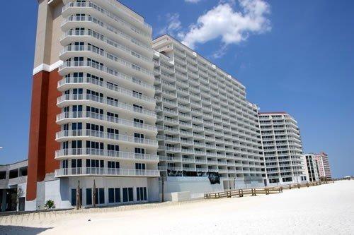 3BR/3BA Gulf-Front Special Low Rate Front Door Parking ., alquiler de vacaciones en Gulf Shores