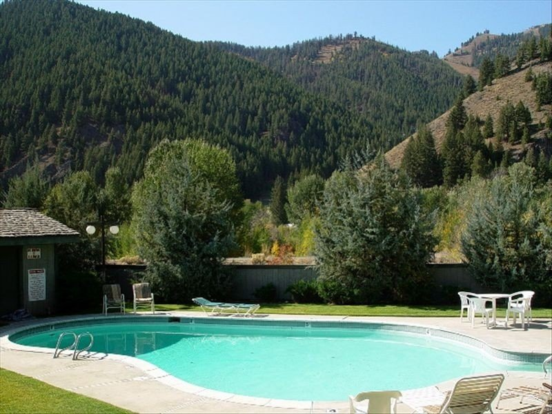 SO VERY CLOSE to the Mountain!! New remodel! Great Rates!, Ferienwohnung in Ketchum