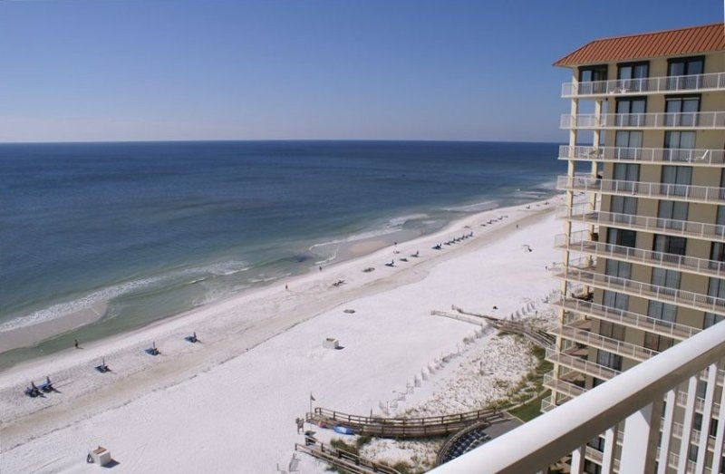 Inquire for Best Rates!  Be sure to check out reviews!, vacation rental in Orange Beach