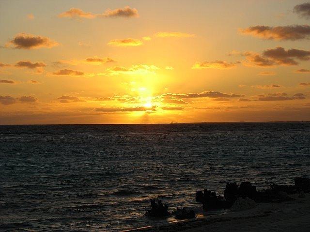 Seaside Paradise #24, holiday rental in Rum Point