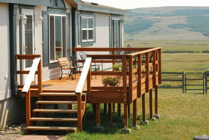 Wildlife & Breathtaking Views-Minutes to Glacier East Entrance, vacation rental in Babb