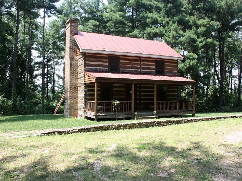 Perfect Hunt Box in Clarke Co.  Minutes to Upperville and Middleburg., location de vacances à Winchester