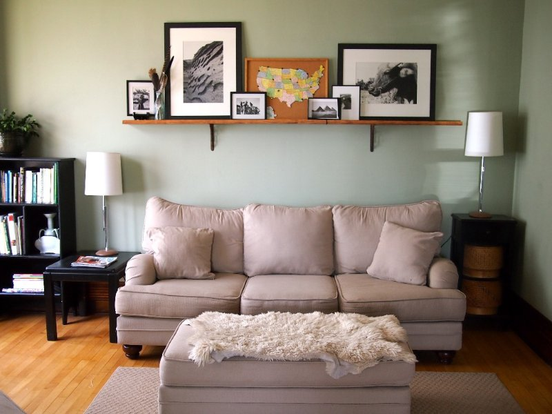 Beautiful Victorian 4 Bedroom Home, 10 min. walk to Dowtown MQT, alquiler de vacaciones en Marquette