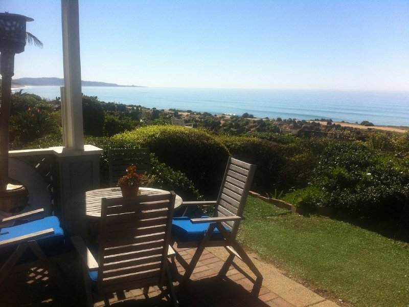 Endless Ocean Front Views! Nothing Can Compare!, holiday rental in Del Mar