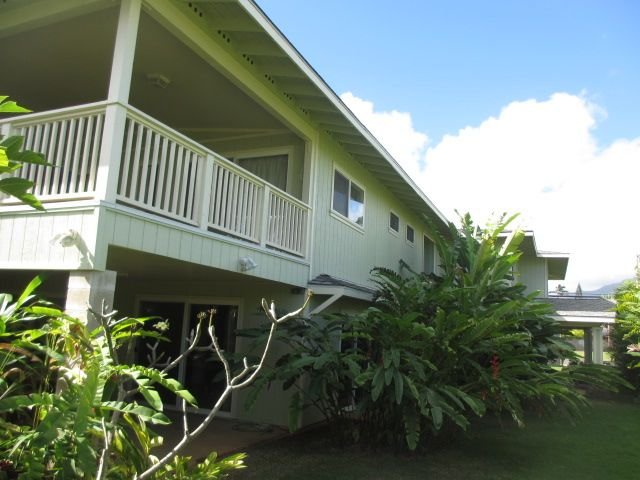 Kailua Beachside 'Host With the Most' - 5-Bedroom/6-Bath Newer Home (Sleeps 10), location de vacances à Lanikai