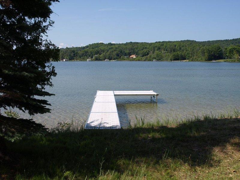 Welcome to Lake Leelanau!, alquiler vacacional en Lake Leelanau
