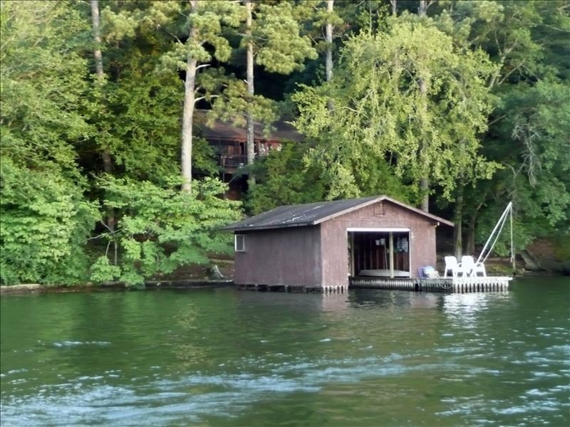 New Listing Fishing Paradise, holiday rental in Grant