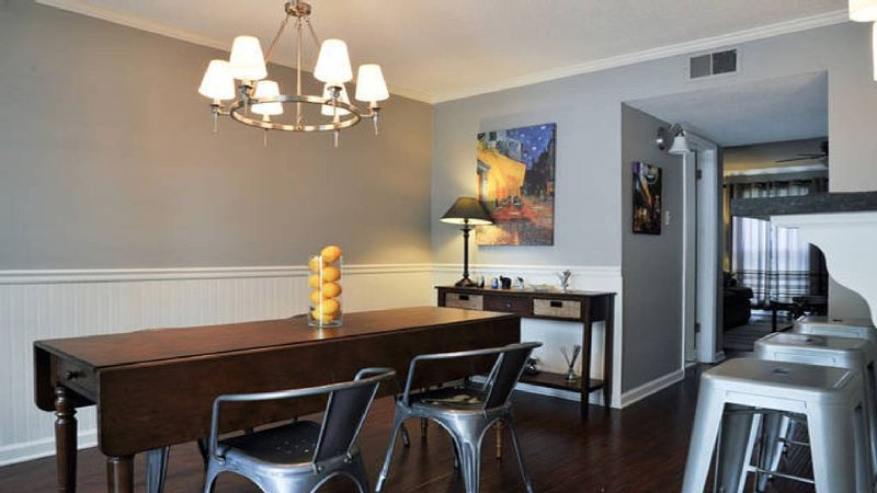 Midtown-Overton Square/ Cooper Young/Central Gardens #1, vacation rental in Southaven
