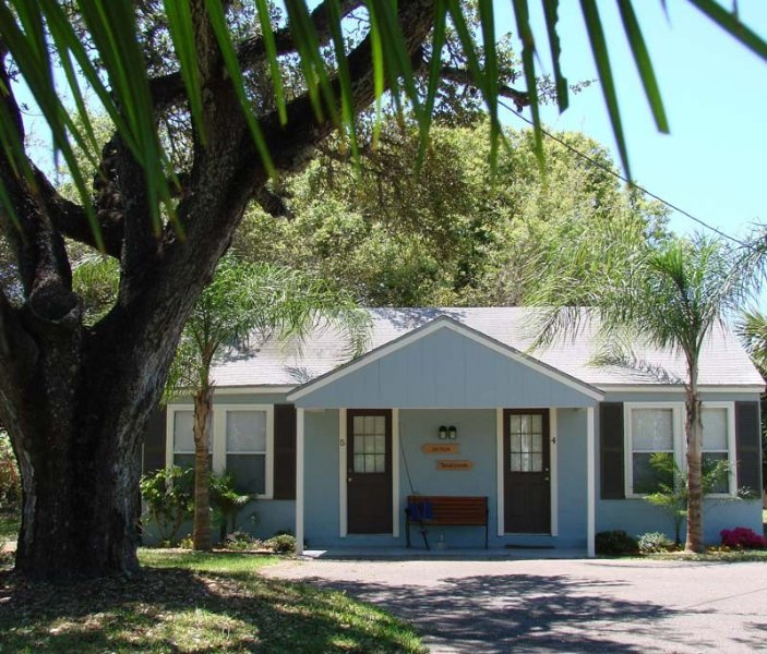 Living On Island Time #5 - Cozy Coastal Cottages With A Whole Lot Of Charm!, vacation rental in Fulton
