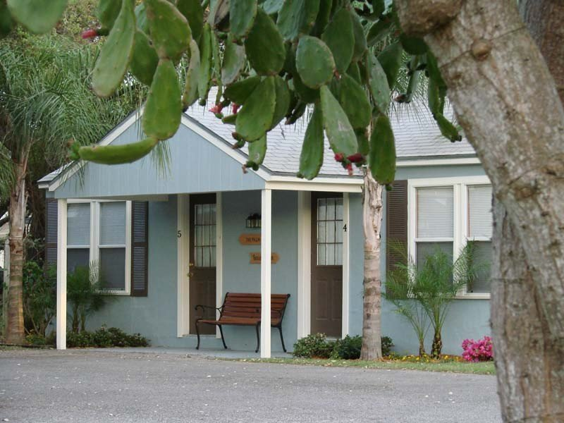 Living On Island Time #4 - Cozy Coastal Cottages With A Whole Lot Of Charm!, vacation rental in Fulton