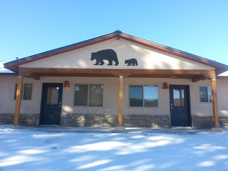 Plan Your Angel Fire Summer Vacation!, holiday rental in Angel Fire