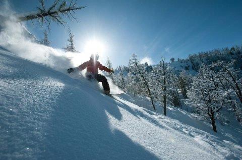 Ski/board Fairmont, Panorama, Kicking Horse Mtn resorts & more - World Class!