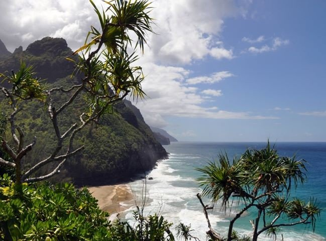 Beautiful Condo at the Princeville Resort on Kauai,Hi, vacation rental in Princeville