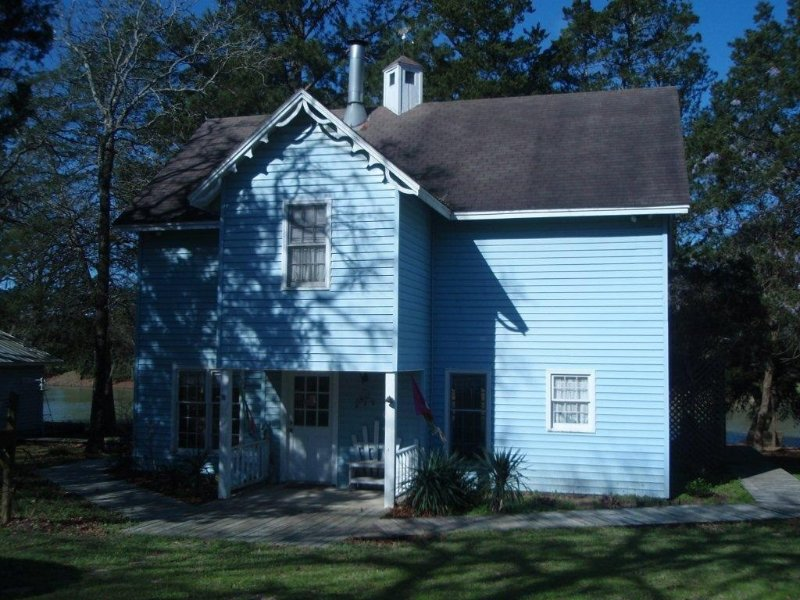 Home, Home on the Ranch:Lake, Wildlife, Serenity, holiday rental in New Ulm