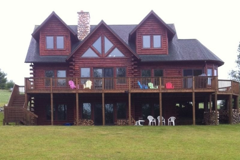 Amazing Property With Everything Northern Michigan Offers, location de vacances à Boyne City