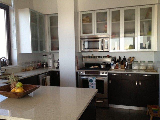 Family Friendly, Pet Friendly, Full Service Apartment Complex, location de vacances à Guttenberg