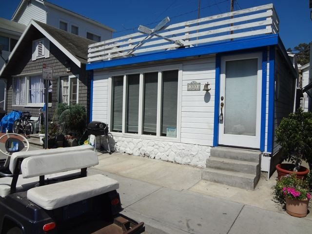 Best Rate for Beach House on Catalina Island - Call Now!, holiday rental in Catalina Island