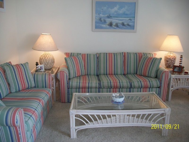 Anchorage, Shelter Cove, Hilton Head Island--Great Weekly Rates for Summer 2020, location de vacances à Bluffton