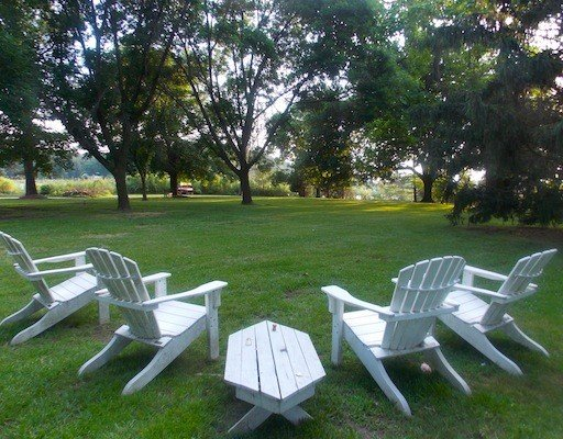 Eastern Shore Getaway Near St. Michaels, vacation rental in Talbot County